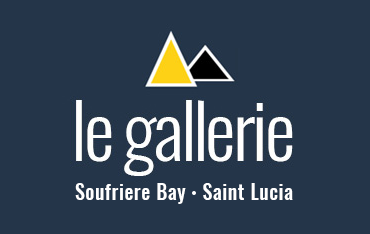 Houses to Rent, Vacation Rental, Le Gallerie, St Lucia, Caribbean